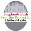 Shepherds Bush Families Project & Childrens Centre